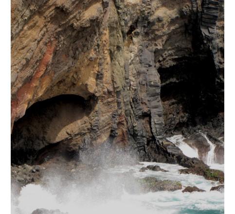 Zelenortski otoki